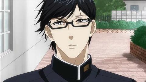 坂本ですが? 第12話「さよなら坂本君」感想:最終回、坂本君ほんと何者なんだろう?