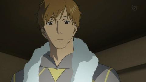 舟を編む 第7話 感想:誇りを守り土下座しない西岡さんがかっこいい!