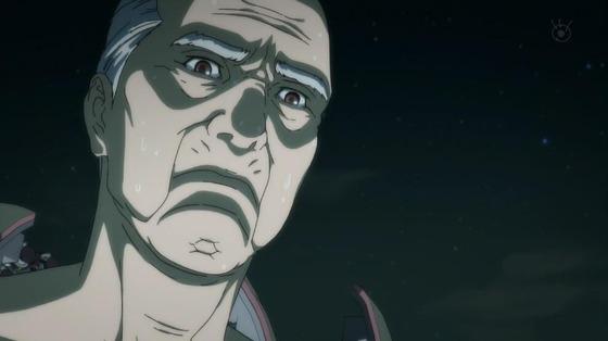 いぬやしき 第10話 感想:麻理ちゃん大ピンチだから邪魔しないで!