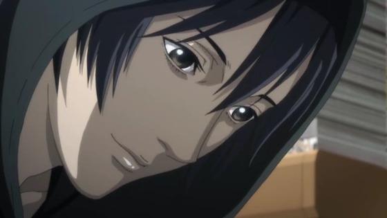 いぬやしき 第11話(最終回) 感想:悪いことをしながら善いこともする獅子神くんも人間だった!