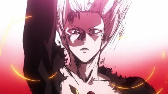 Fate/Apocrypha 第22話 感想:カルナさん戦闘狂とかじゃなくかなりの人格者だった!