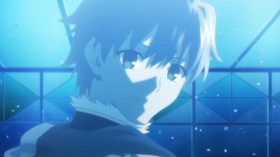 カーニバル・ファンタズム 第11話(最終回) 感想:もう終わっちゃうの!EXTRAまでの繋ぎだったのかな!