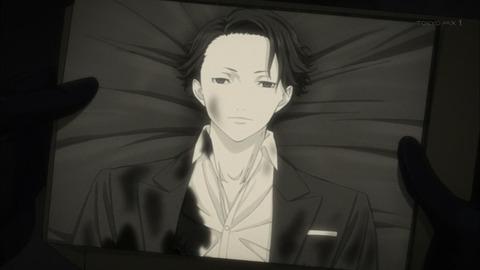 ジョーカー・ゲーム 第11話「柩」感想:安らかな顔で即死を偽装、最後のメッセージ届いて良かった!