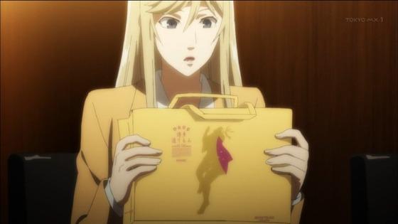 博多豚骨ラーメンズ 第11話 感想:通りもんのおかげで林ちゃんの心を掴んだのかな!