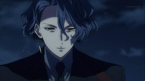 B-PROJECT 第12話(最終回) 感想:夜叉丸さん改心して欲しかった!