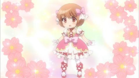 少年メイド 第9話「情けは人の為ならず」感想:魔法少女はなちゃん、クオリティ高そう!