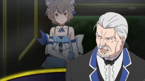Re:ゼロから始める異世界生活 第12話「再来の王都」感想:一気にキャラが増えて面白くなりそう!