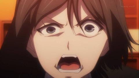 Lostorage incited WIXOSS 第5話 感想:ちーちゃんすごい顔、勝っても負けても後味悪い!