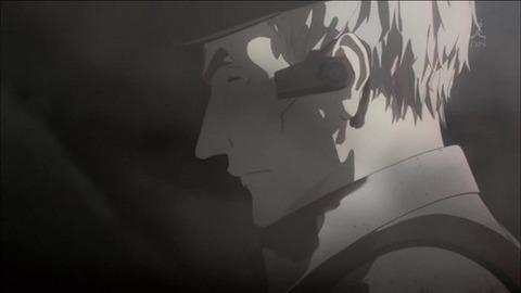 亜人 第11話「さあ、ショウタイムだ」感想:無関係のビル爆破は酷すぎる!