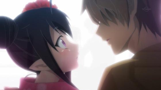 恋愛暴君 第7話 感想:グリちゃんチョロくなかった!茜さん実家なにしてるんだろう!