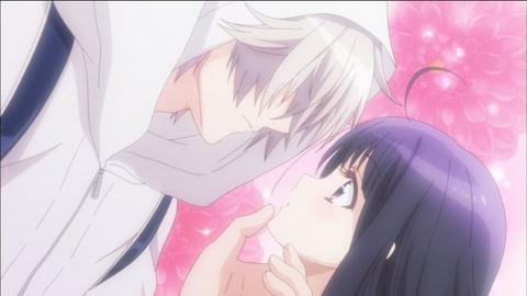 初恋モンスター 第3話「初めての♥」感想:小学生なのに手馴れてて末恐ろしい!