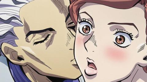 ジョジョの奇妙な冒険 第4部 第35話 感想:進化した吉良吉影、無敵すぎる!