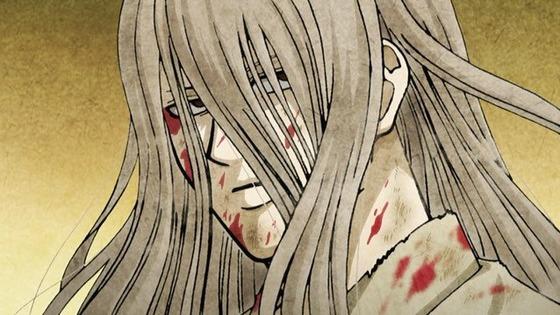 銀魂 第328話 感想:高杉さんは朧を仲間として眠らせたいのかな!