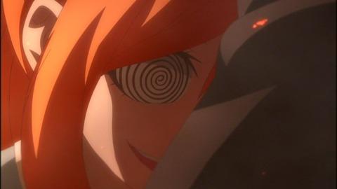 ダンガンロンパ3-The End of 希望ヶ峰学園-絶望編 第11話(最終回) 感想:一番深く絶望できるように…怖い!