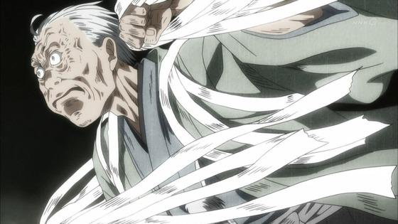 3月のライオン(第2シリーズ) 第18話 感想:柳原棋匠が渋かっこいい!島田ファンなのに応援してしまう!