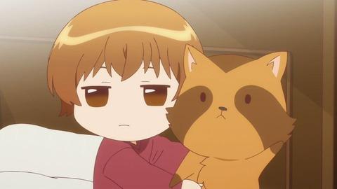 WWW.WORKING!! 第4話 感想:宮越さんメシマズ属性は苦労しそう!