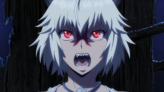 キリングバイツ 第6話 感想:ラーテルって毒にも強いの!名古屋市東山動植物園で見てみたい!