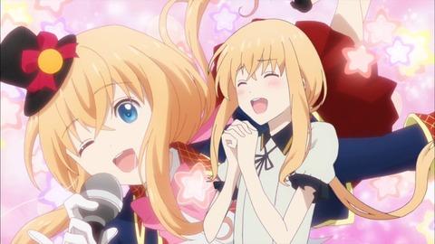 刀剣乱舞-花丸- 第7話 感想:AWT48はもっと見てみたいかも!