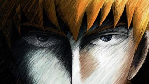 モブサイコ100 第10話 感想:霊幻師匠がラスボス?って展開いいね!