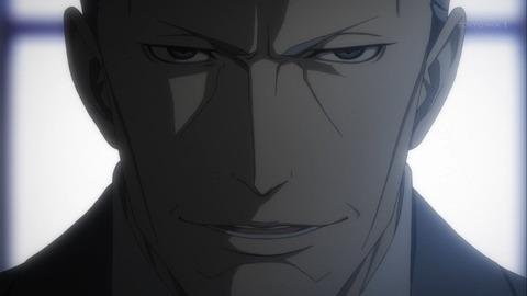 ジョーカー・ゲーム 第12話「XX ダブル・クロス」感想:最終回、ツンデレな結城中佐かっこいい!