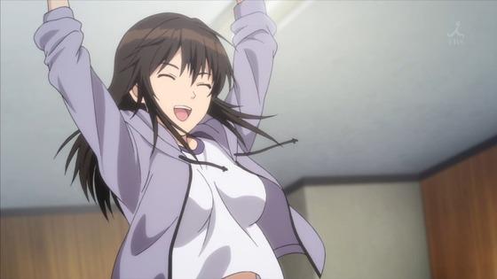 セイレン 第7話 感想:ゲーム好きな高校生なのがクズじゃなくてなんかピュア!