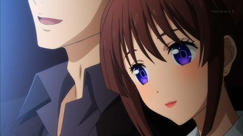 TRICKSTER 第8話 感想:本筋そっちのけで奈緒ちゃんの彼氏が気になる!