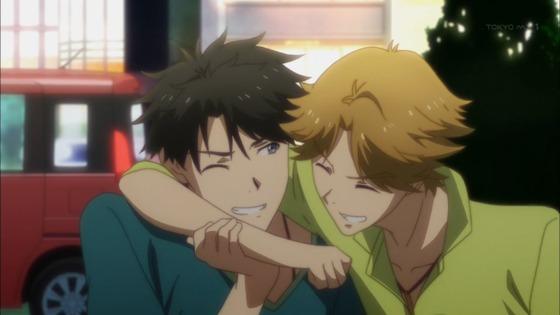 多田くんは恋をしない 第5話 感想:伊集院薫くんが料理も出来てなんていいヤツ!