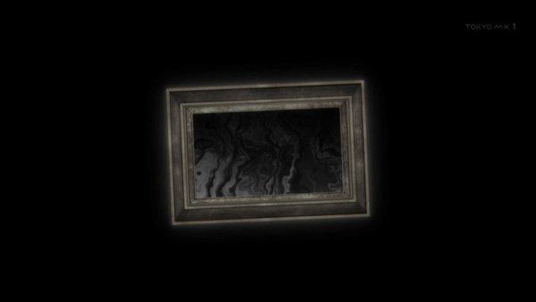 櫻子さんの足下には死体が埋まっている 第5話「呪われた男 後編」豆腐メンタルの家系
