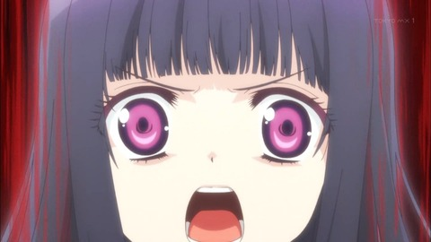 初恋モンスター 第12話(最終回) 感想:夏歩ちゃんブチ切れ、シメは大塚さんに乗っ取られたw