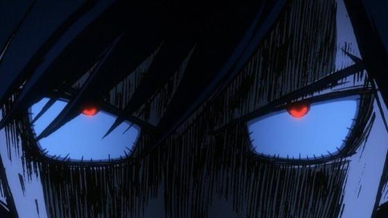 僕のヒーローアカデミア 第28話 感想:復讐に染まった飯田くんダークヒーローになりそう!