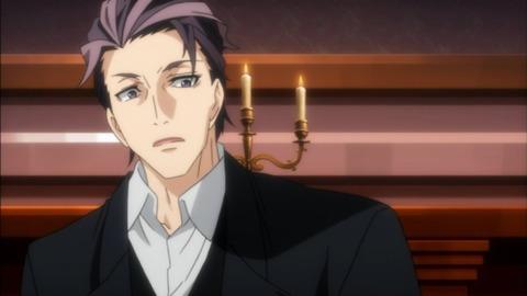 アクティヴレイド -機動強襲室第八係- 2nd 第10話 感想:都知事の稲城さん、不適切だが違法性はない?
