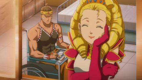 逆転裁判 第20話 感想:ミリカちゃんの無邪気は人を傷つけるよね!
