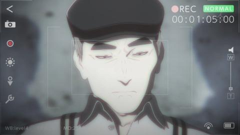 亜人 第13話「佐藤さん、あんたのせいでメチャクチャだ」感想:最終回、開眼して本気モード?