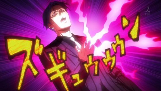だがしかし2 第6話 感想:コンビニ店長登場!cv杉田さんだから面白い!