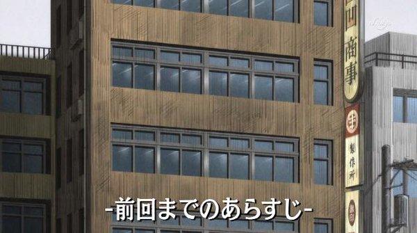 おそ松さん 第13話「事故?」感想:見るアニメ間違えたかな…?