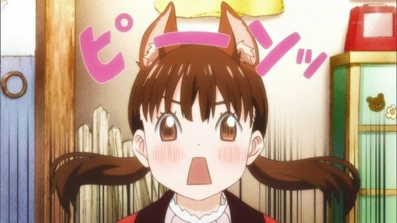 3月のライオン(第2シリーズ) 第20話 感想:ひなちゃん入学できたら零くんぼっち回避できるかも!