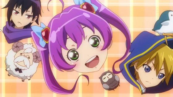 弱虫ペダル NEW GENERATION 第23話 感想:坂道くんのヒメ歌が2期へバージョンアップ!