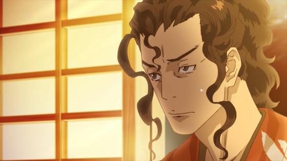 鬼平 第9話 感想:ヤング鬼平回!松岡先生の正体はまさかだった!
