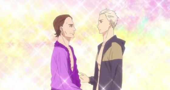 ボールルームへようこそ 第15話 感想:千石さんでも流石に退散!隠れて静岡大会出場いいのかな!