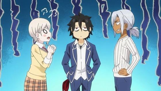 食戟のソーマ 餐ノ皿 第3話 感想:ソーマもやばいけどアリスチームが深刻で心配だ!
