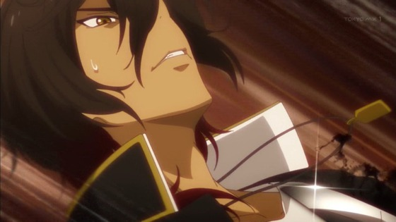 続 刀剣乱舞-花丸- 第11話 感想:孤高の剣士に隊長させるの大変!侍に見つかってるけどいいのかな!