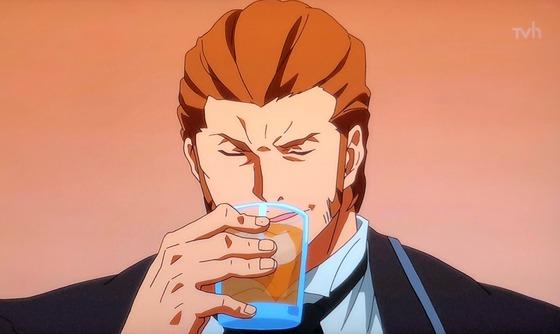 牙狼<GARO> -VANISHING LINE- 第5話 感想:ソードさん最大のピンチ!ソフィちゃん修行するのかな!