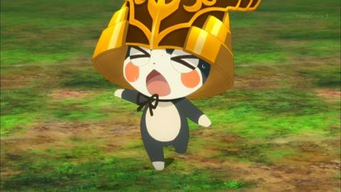 テイルズ オブ ゼスティリア ザ クロス 第10話 感想:関西弁ノルミンかわいい、エドナの傘も気になる!