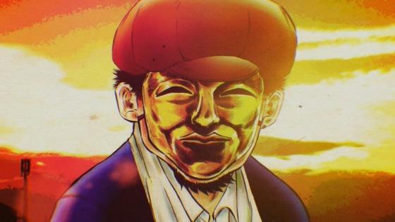 闇芝居(第5期) 第13話(最終回) 感想:おしまい!闇シリーズの次回作待ってる!