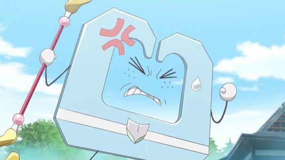 美男高校地球防衛部HAPPY KISS! 第3話 感想:パンの袋とめるアレは「バッグ・クロージャー」覚えとこ!