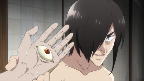奇異太郎少年の妖怪絵日記 第7話 感想:奇異太郎も地下強制労働させられるとこだった!