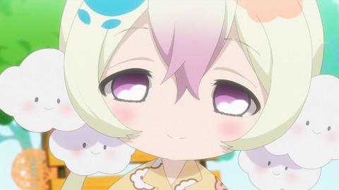 魔法少女育成計画 第2話 感想:ねむりん優しそうな子なのに…酷すぎる!