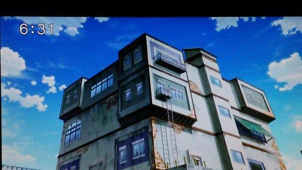 ワールドトリガー 第60話「陽太郎の冒険」感想:うのみ系JKとは…