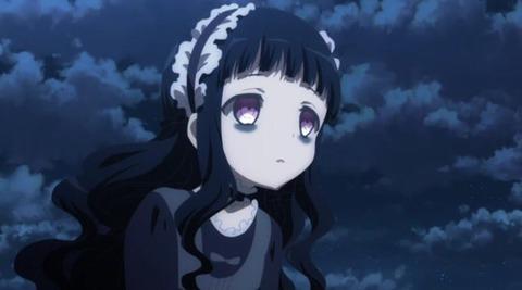 魔法少女育成計画 第10話 感想:アリスちゃんいい子なのに…異世界から新兵募集なのかな!