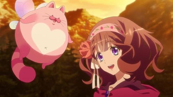 ダメプリ ANIME CARAVAN 第12話(最終回) 感想:アニちゃんの影響で王子が成長しててよかった!